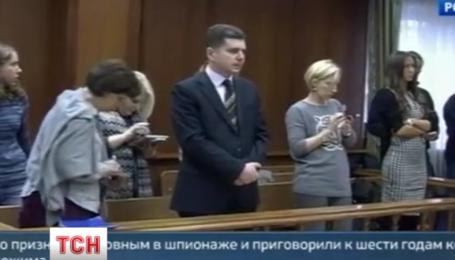 Приложить все усилия для освобождения других украинских пленников пообещал Петр Порошенко