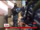 У   Криму знову проводять обшуки у будинках кримських татар