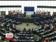 Профільна комісія Європарламенту проведе засідання щодо візової лібералізації для України