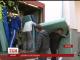 Благодійний фонд подарував Чернівецькому військовому шпиталю 20 ліжок для поранених
