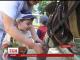 Двічі переселенців з дитбудинку в зоні АТО хочуть знов повернути в Луганську область