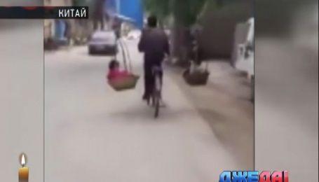 Подборка курьезных аварий из мировых дорог