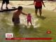 Зайла Онже стала наймолодшою у світі серферкою