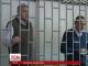 Верховний суд Чечні засудив українців Клиха та Карпюка