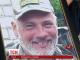 """У столиці в останню путь провели 2 бійців батальйону """"Айдар"""""""