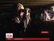 """Терористи обстрілюють українських військових із артилерії та """"Градів"""""""