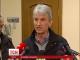На дружину Турчинова скоїв напад юрист з Донецька