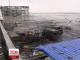 Рівно два роки тому розпочалися бої за Донецький аеропорт