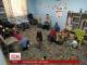 В Україні почав діяти новий санітарний регламент для дитсадків