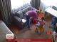 В Одесі лікар-логопед знущався над дитиною