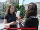 Надія Савченко до останнього не вірила у своє звільнення