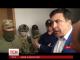 Генпрокурор Луценко запевнив, що обшуки в помічника Саакашвілі є законними