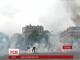 На час Євро-2016 французькі профспілки обіцяють нові масштабні протести