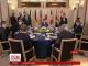 Америка і Євросоюз запевнили Україну в підтримці на саміті G7 у Японії