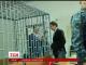 Чеченський суддя запропонував позбавити захисників Карпюка та Клиха адвокатського статусу