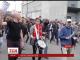 Французькі профспілки обіцяють нові масштабні протести під час футбольного чемпіонату