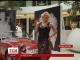 У Лондоні влаштували виставку речей Мерілін Монро