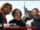 """Рок-гурт """"Синоптик"""" переміг на престижному музичному конкурсі у Берліні"""