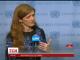 У ООН по-різному оцінили факт звільнення та повернення до України Надії Савченко