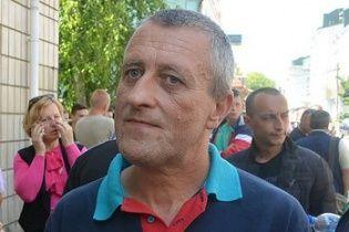 На Тернопільщині молодики забили до смерті відомого активіста