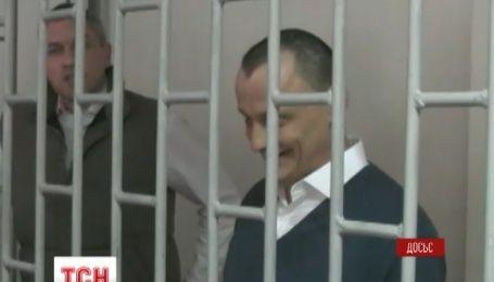 Николай Карпюк и Станислав Клих будут обжаловать приговор Верховного суда Чечни