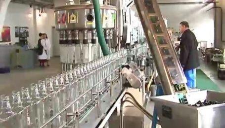Почему Кабмин хочет продать прибыльные государственные спиртзаводы
