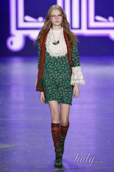 Коллекция Anna Sui прет-а-порте сезона осень-зима 2016-2017_30