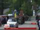 На Буковині попрощалися із загиблим військовим