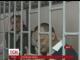 Українські політв'язні Микола Карпюк та Станіслав Клих оскаржуватимуть вирок Верховного суду Чечні