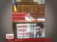 Савченко побувала на своєму робочому місці