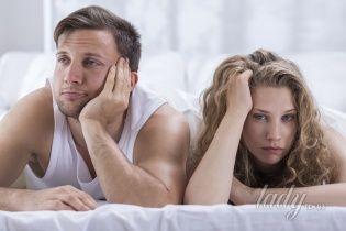 Сексуальные привычки мужчин