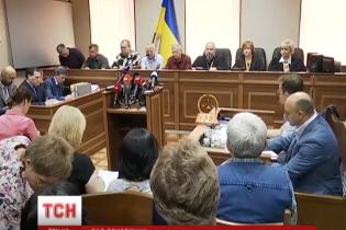 Журналісти дослідили, чому українці не хочуть ставати присяжними