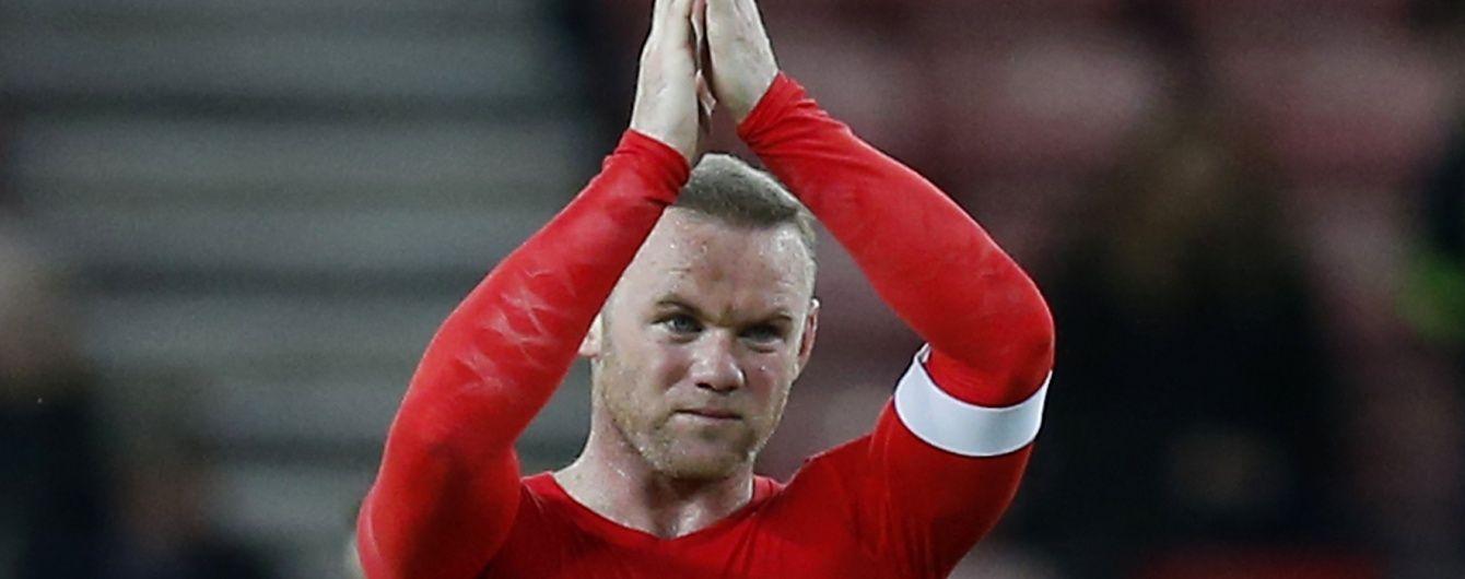 "Легенда ""Манчестер Юнайтед"" имеет конфликт с Моуринью – СМИ"