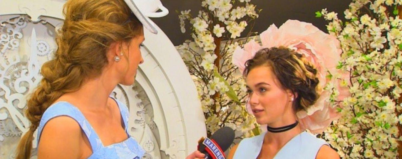 Марія Яремчук зізналася, чи готова до хірургічної корекції зовнішності