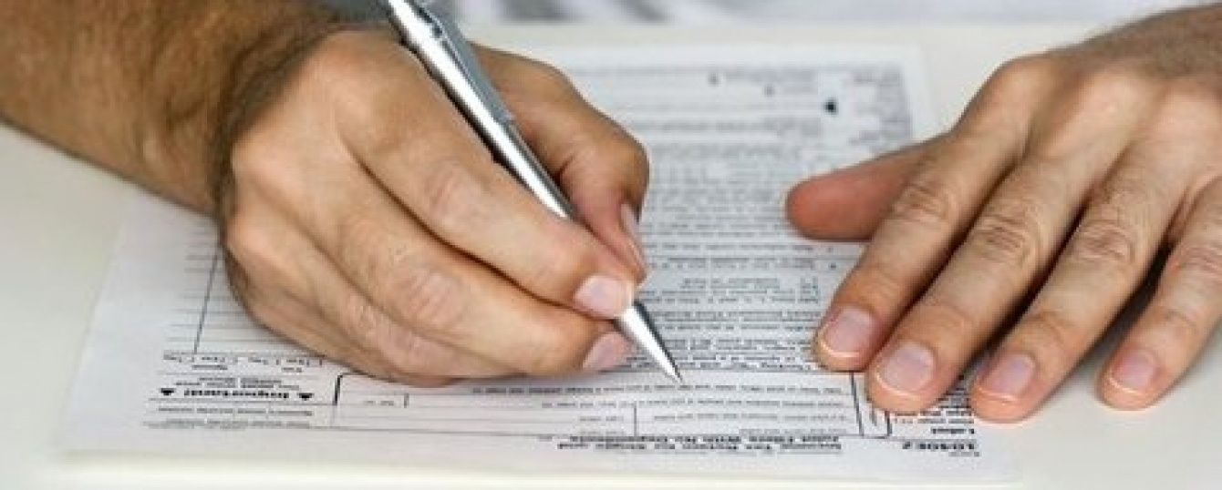 Система е-декларування без сертифікату гарантує чиновникам безкарність - експерти