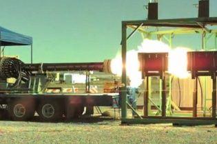У США доопрацюють гармату для оборони країн Балтії від Росії - ЗМІ