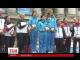Українські спортсмени продовжують завойовувати золото