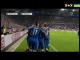 Німеччина - Словаччина - 1:3. Огляд матчу