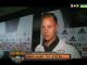 Гравці збірної Німеччини прокоментували свою поразку в товариському матчі зі Словаччиною