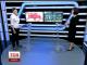 Ексклюзивне інтерв'ю Надії Савченко ТСН