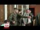 В Одесі знову заарештували росіянина Євгена Мефьодова