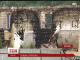 День жалоби за загиблими під час пожежі у будинку для літніх оголосили в Київській області