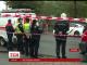 Двоє із чотирьох загиблих у моторошному ДТП у Вінниці виявилися поліцейськими