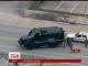 В американському місті Х'юстон двоє невідомих відкрили вогонь по перехожих і поліції