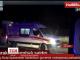 Пролунав вибух на сході Туреччини, неподалік кордону із Сирією