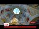 Під Київський патріархат не дають перейти єдиній церкві міста Костянтинівка