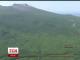 У Японії рятувальники розшукують семирічного хлопчика, якого залишили у лісі батьки