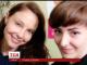 На Донбас приїхала американська акторка Ешлі Джад
