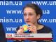 Ірина Ромолданова стала чемпіонкою Європи з тхеквондо