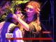 Виставою Луганського театру на Херсонщині завершився міжнародний фестиваль
